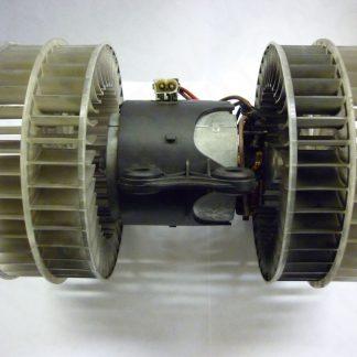 Моторчик печки Mercedes Vito 119
