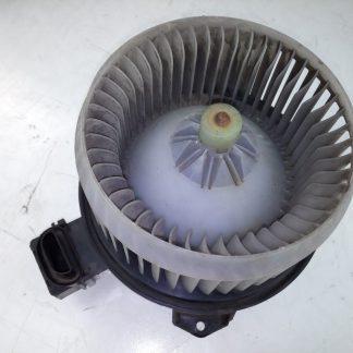 Моторчик печки Toyota Corolla, Auris
