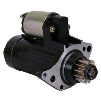 Стартер на мотор HONDA BF75 BF90 BF115 BF130