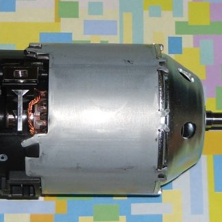 Моторчик печки Nissan Qashqai, X-Trail T31