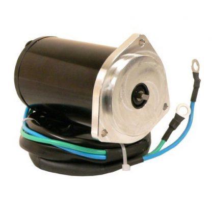 Trim мотор Yamaha 40-100 л.с.